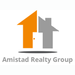 SpringSEO Client Amistad Realty Group Logo