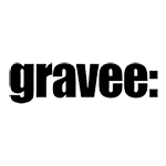 SpringSEO Client - Gravee: Cause Logo