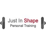 SpringSEO Client - Just In Shape Logo